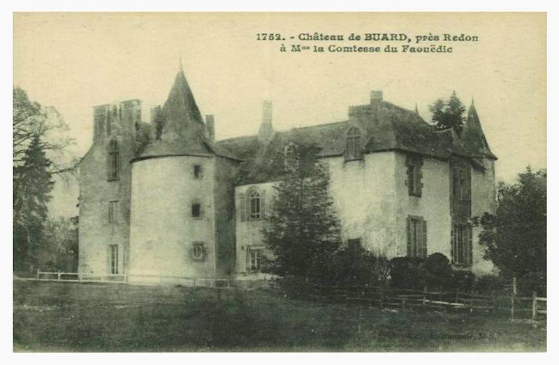 buard_chateau.jpg