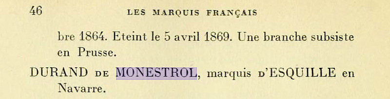 durand_monestrol_marquis.jpg