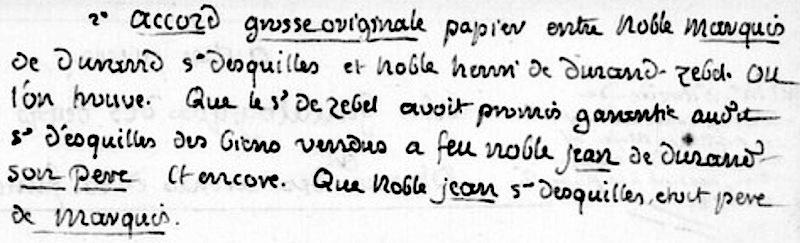 durand_monestrol_preuves1.jpg
