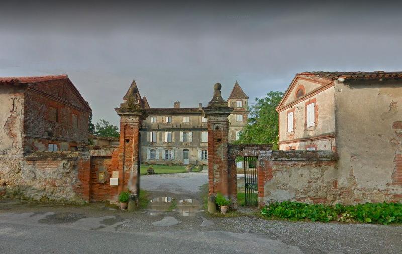 monestrol_chateau.jpg