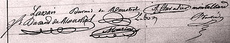 monestrol_mariage_1863_3.jpg
