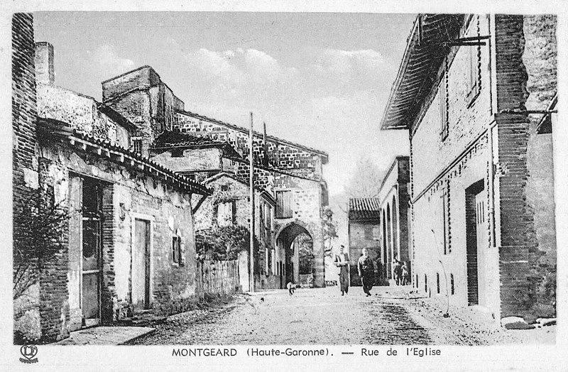 montgeard_village.jpg
