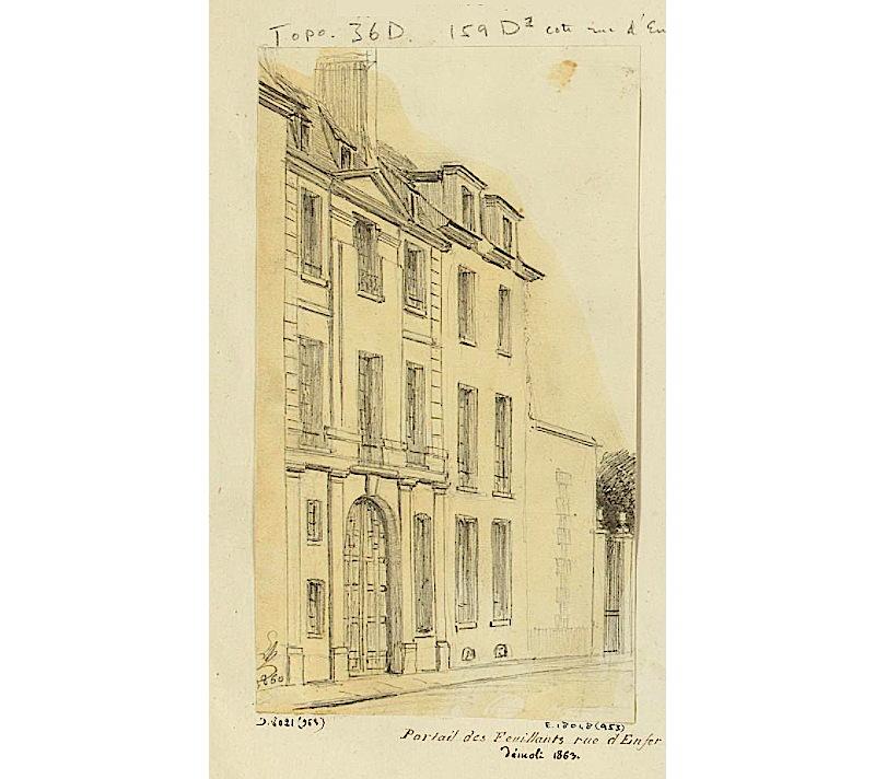 feuillants_portail_1860.jpg