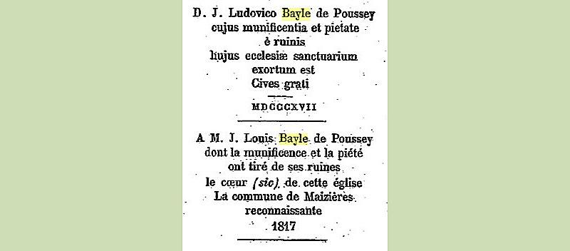 bayle_de_poussey.jpg