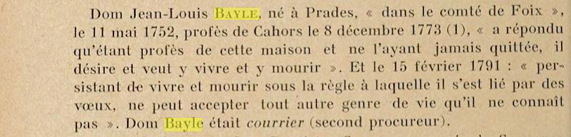 bayle_jean_louis_cahors.jpg