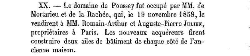 poussey_1858.jpg