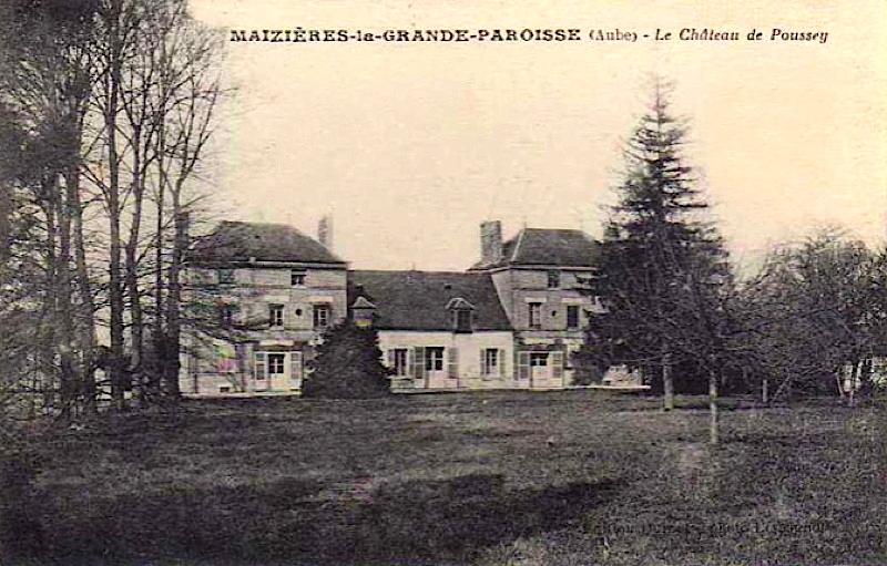 poussey_chateau.jpg