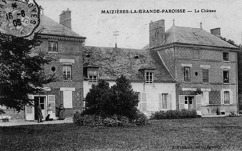 poussey_chateau2.jpg