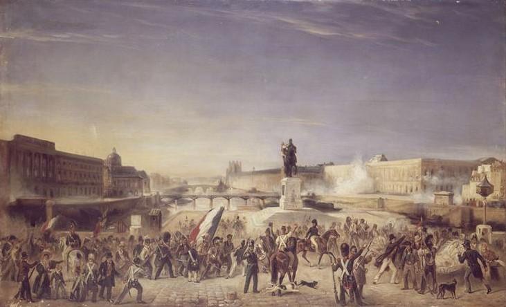 revolution_1830.jpg
