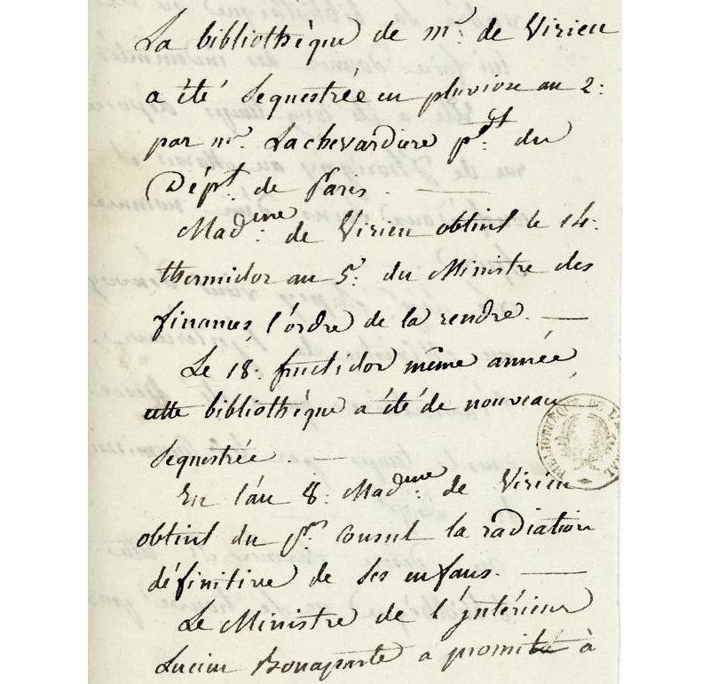 virieu_bibliotheque1.jpg