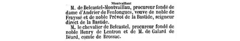 belcastel_1789.jpg