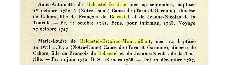 belcastel_saint_cyr.jpg