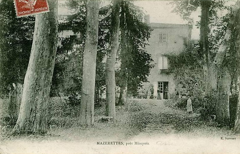 mazerettes_cartepostale.jpg