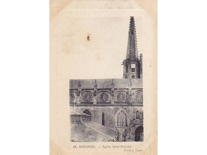 mirepoix_cathedrale_casse.jpg