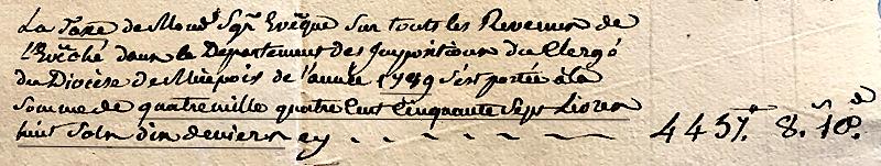 taxe_1789.jpg
