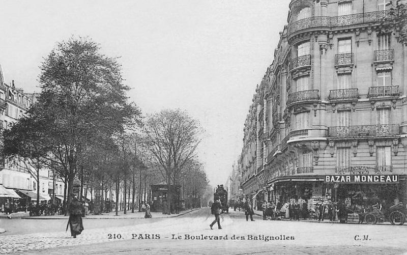 batignolles_monceau.jpg