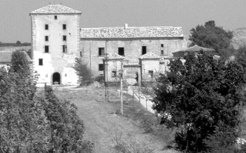 lasbordes_chateau.jpg