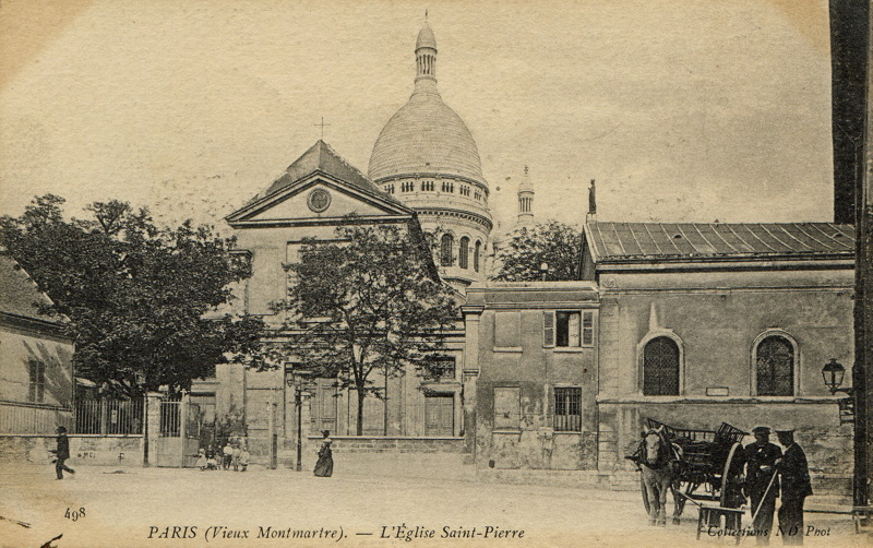 montmartre_saint_pierre.jpg