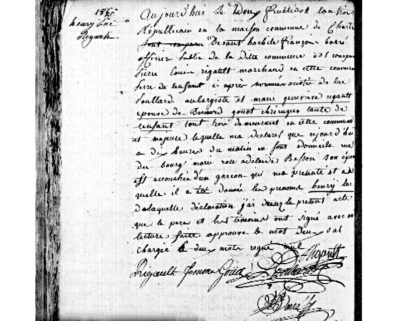 rigault_henry_1795.jpg