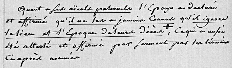 rouvairolis_aieux_1816.jpg