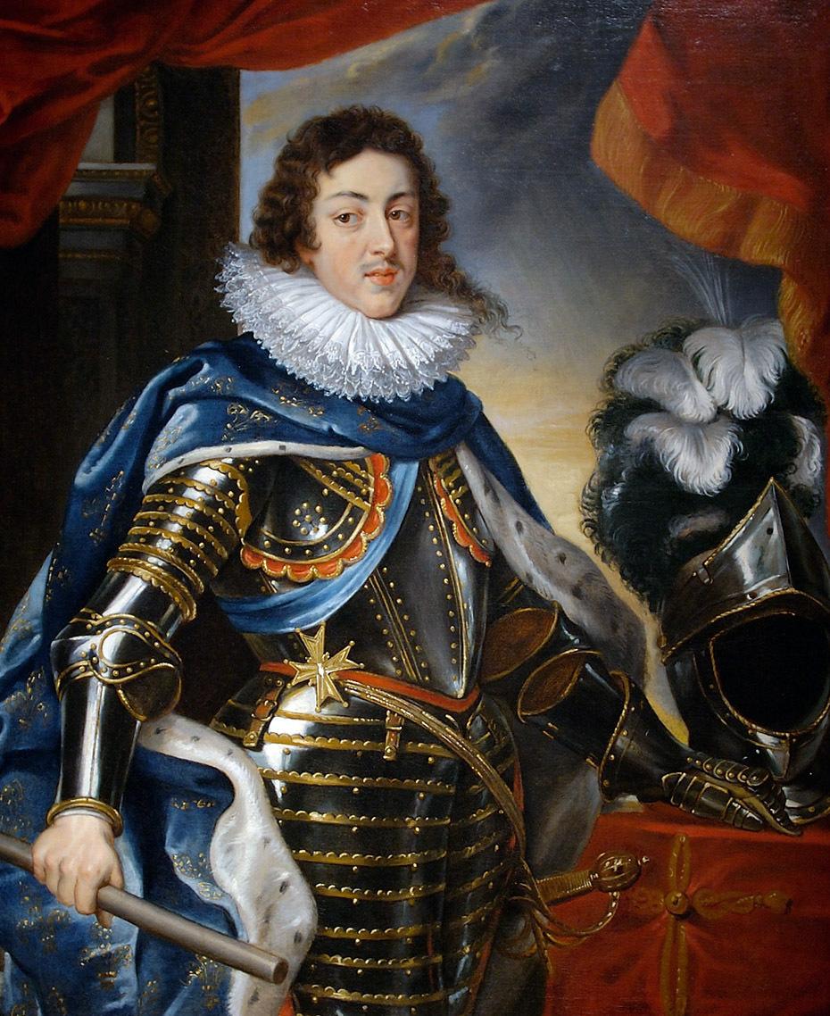 Louis_XIII.jpg