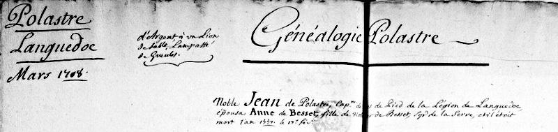 polastre_genealogie09.jpg