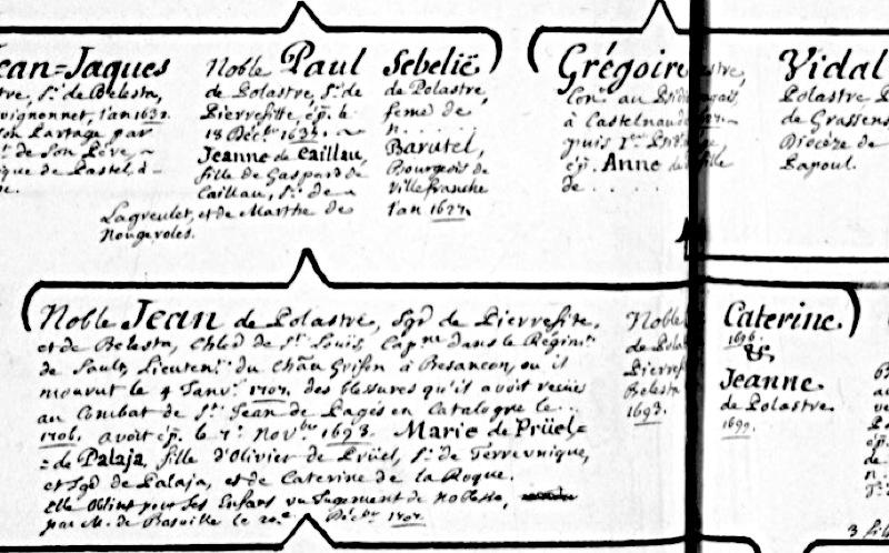 polastre_genealogie13.jpg
