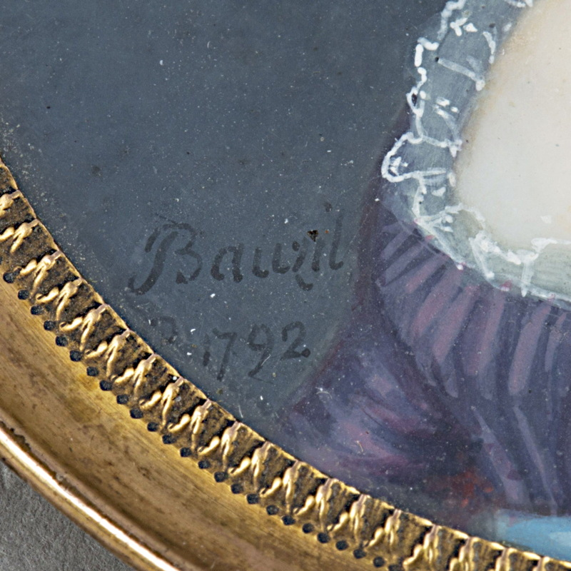 bauzil_signature_1792.jpg