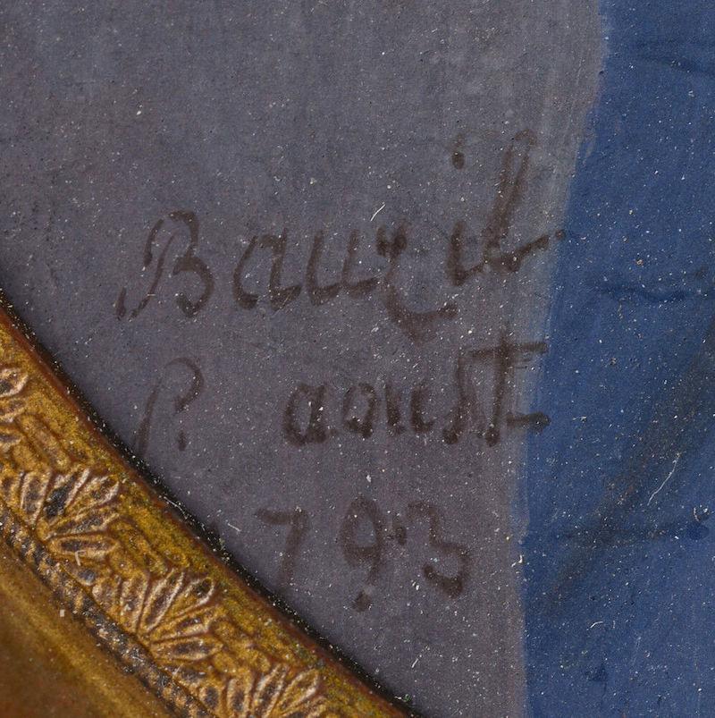 bauzil_signature_1793.jpg