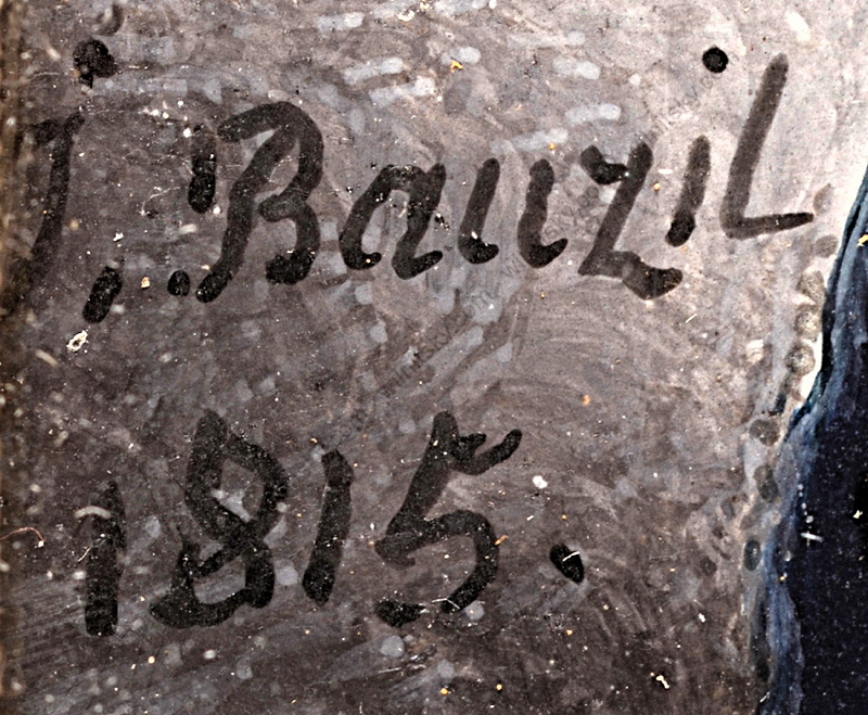 bauzil_signature_1815.jpg
