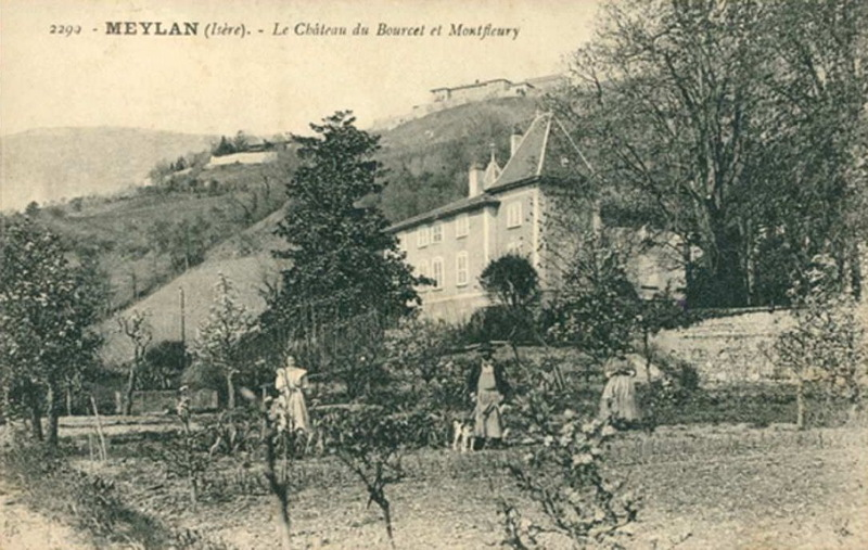 bourcet_chateau.jpg