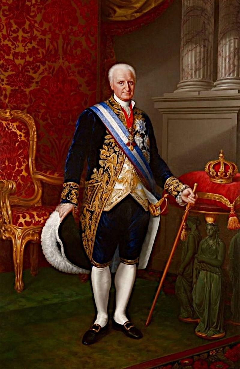 espinosa_carlosIV_1818.jpg