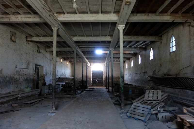 mondonne_usine3.jpg