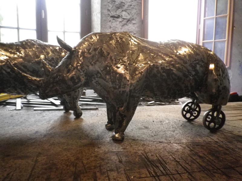 rhino_roues_5.jpg