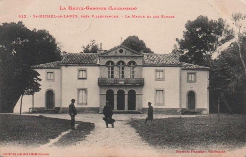 lanes_mairie1.jpg