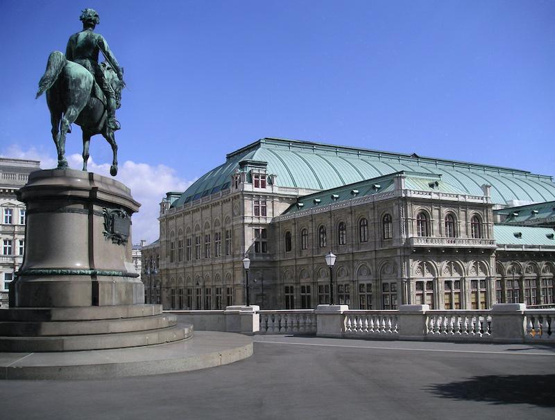 opera_vienne.jpg