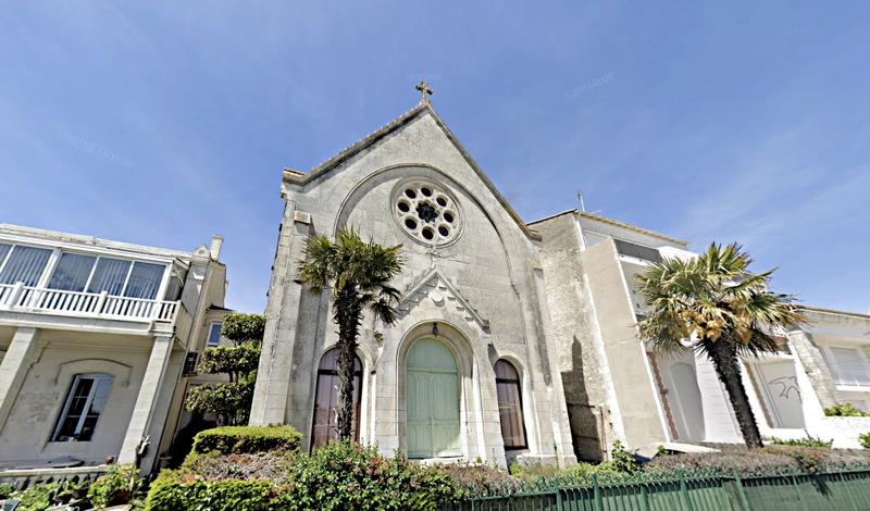 chapelle_assomption.jpg