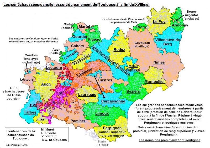 Map Improvements - Page 3 Senechaussee