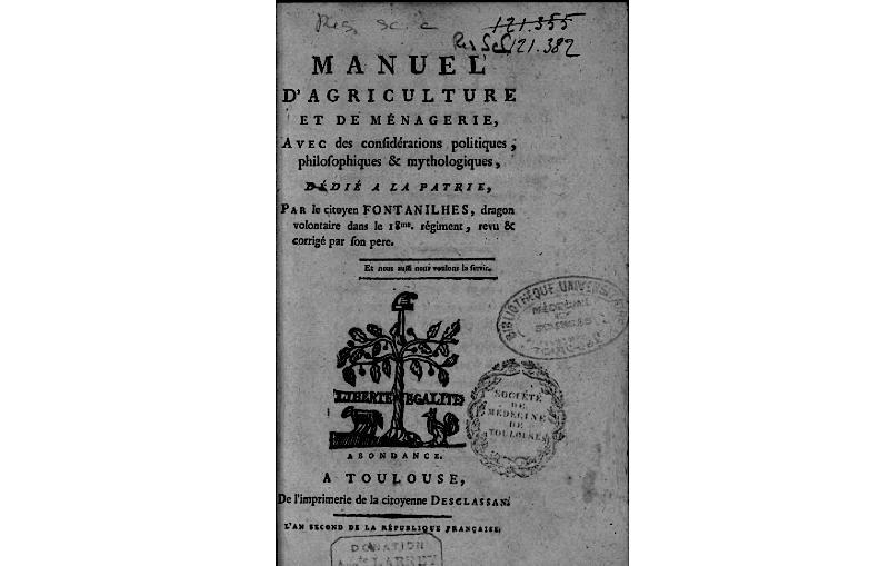 fontanilhe_manuel