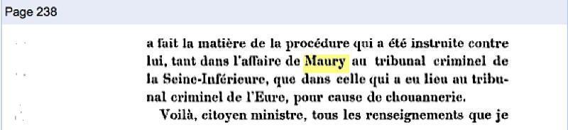 maury_louis2