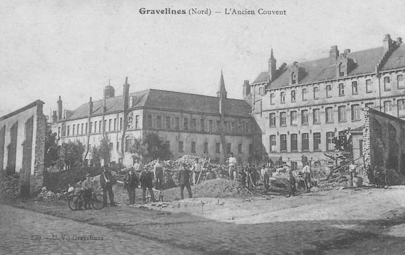 gravelines_couvent