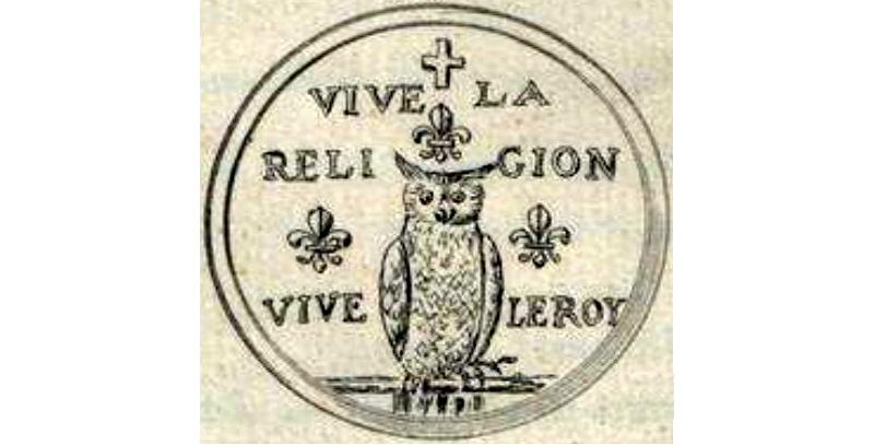 religion_roi