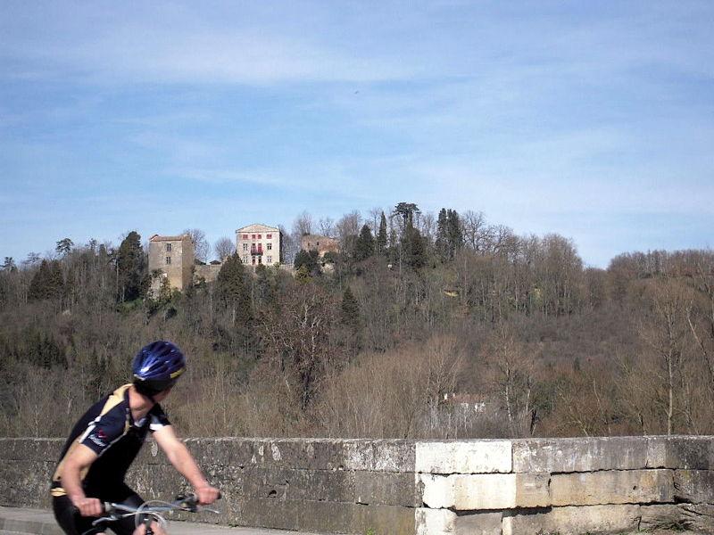 terride_cycliste