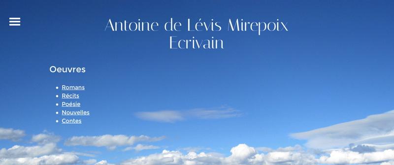 levis_site