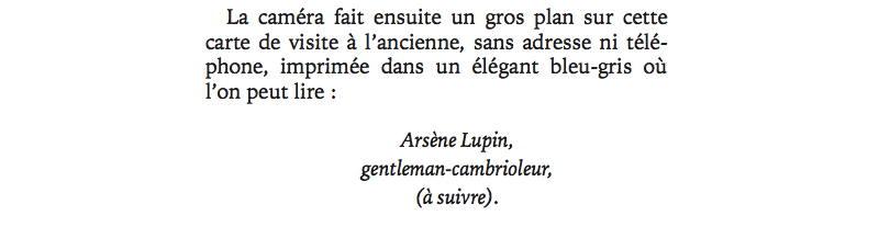 lupin_carte