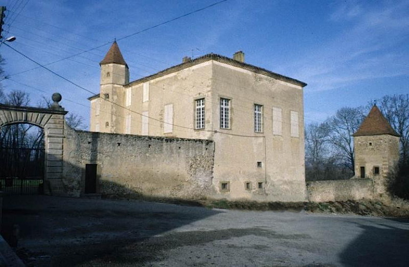 caudeval_chateau2