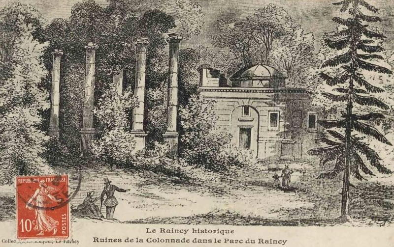 raincy_colonnade