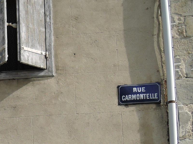 rue_carmontelle1