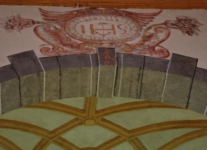 carcassonne_jesuites2