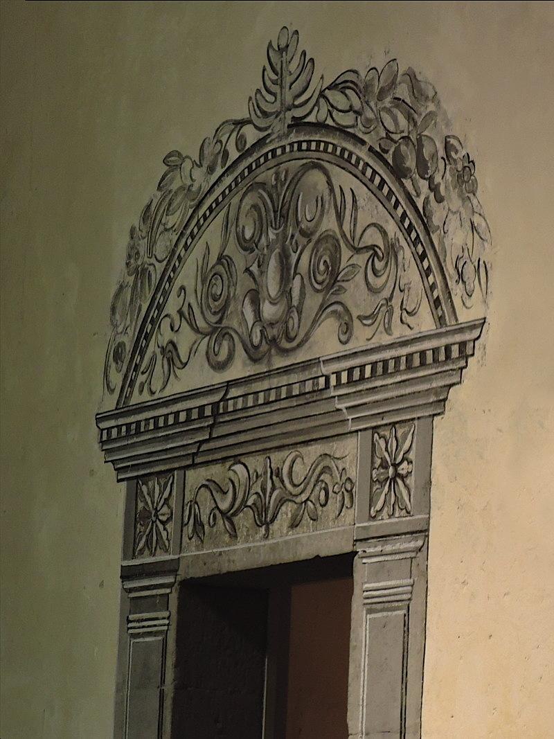 carcassonne_jesuites4